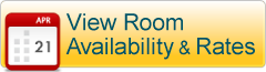 View room availability and rates